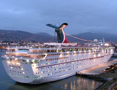 ensenada-cruise